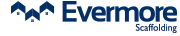 Evermore Scaffolding